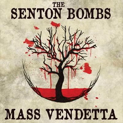 The_Senton_Bombs-CD_Cover-3000.jpg
