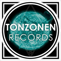 Tonzonen-Records-Logo-websize.jpg