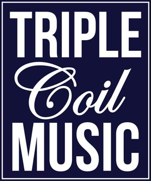 TripleCoilMusic_Logo.png