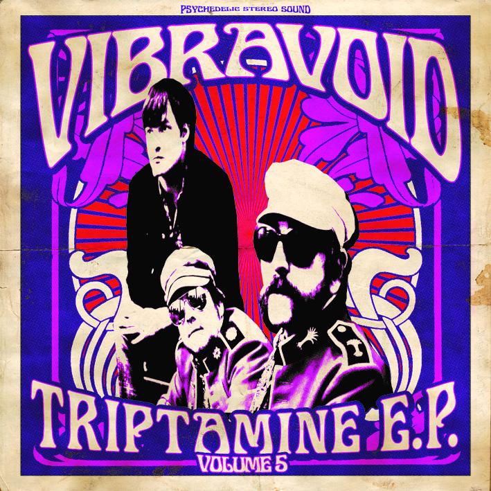 Vibravoid_TriptamineEP_Vol5.jpg