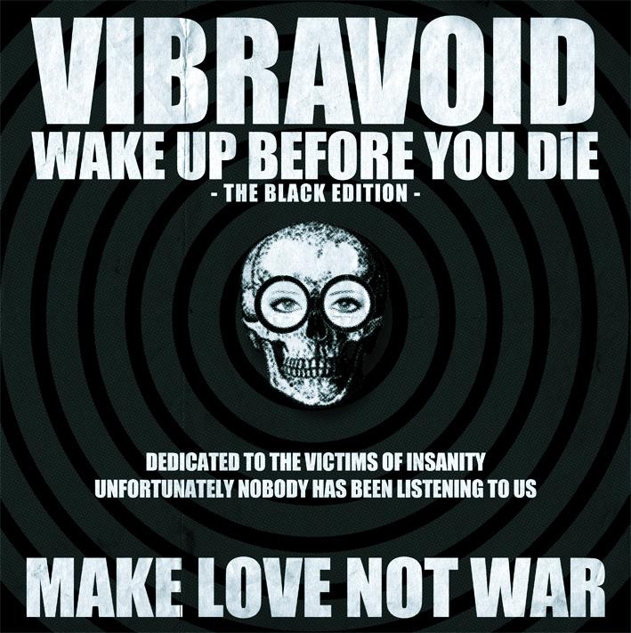 Vibravoid_Wake_Up_BlackEdit.jpg