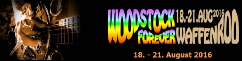 Woodstock2006Woodstock.jpg