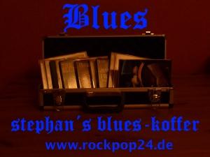 blues-koffer-plattenkeller.jpg