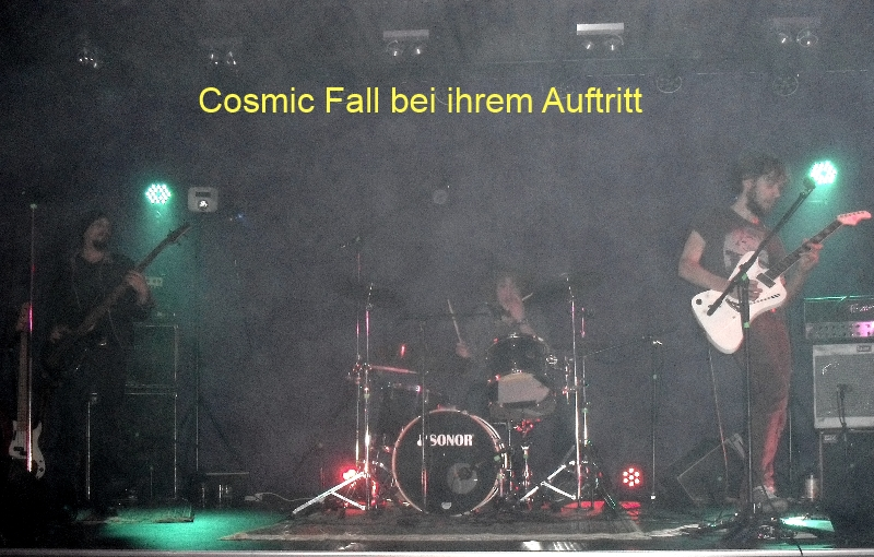 cosmicfall-SDC11328.jpg