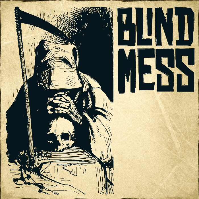cover-rezi-blind-mess.jpg