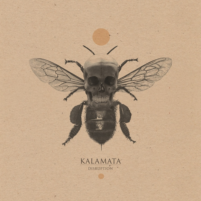 cover_rezension_kalamata.jpg