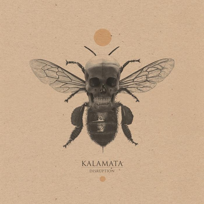 cover_rezension_kalamata.jpg