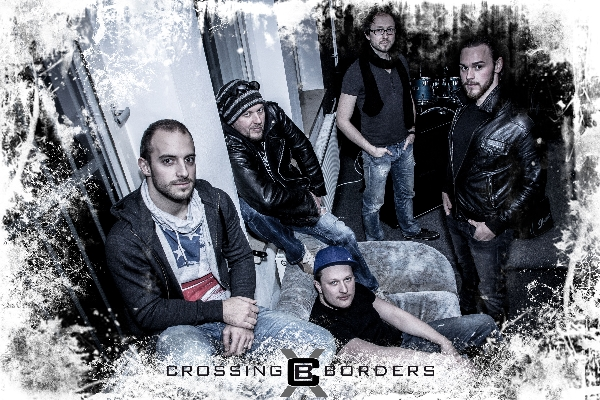 crossingborders_bandpic_3highres.jpg