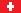 flagge-schweiz.jpg