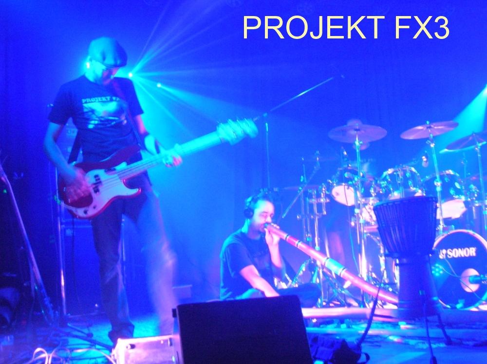 geseke-Projekt-FX3-1.jpg
