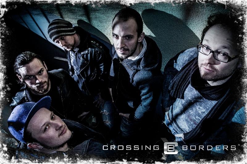 imageCrossingBorders.jpg