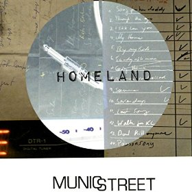 municstreethomelandlink.jpg