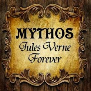 mythos_cover_jules_verne.jpg