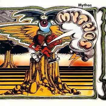 mythos_erstes_album_cover.jpg