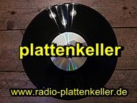 plattenkeller-logo_LP-2.jpg