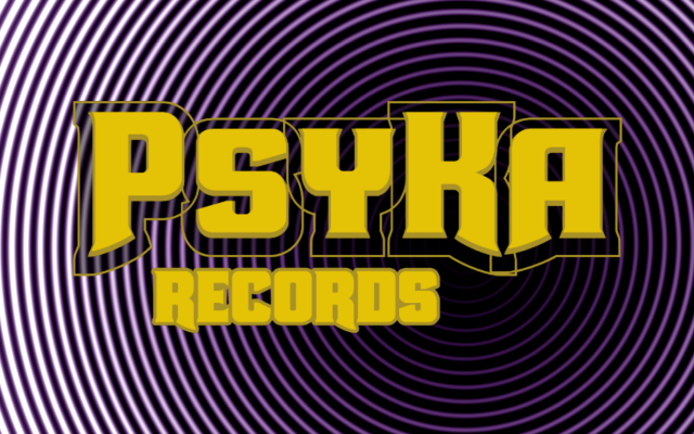 psyka_records_640x400.png