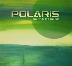 release_tischer_polaris.png