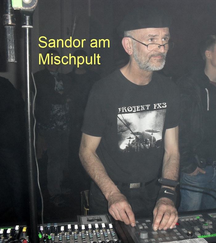 sandor-SDC11330.jpg
