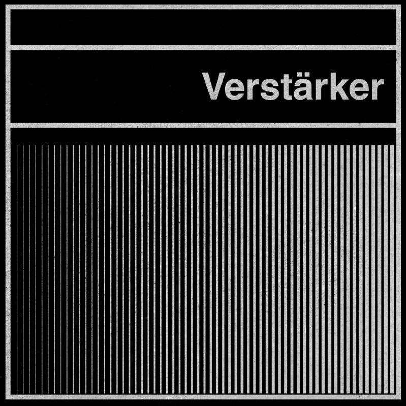 verstaerker-aktivitaet.jpg