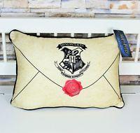 hogwartsbrief kissen.jpg