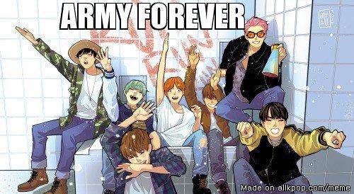 BTS - should be an anime.jpg
