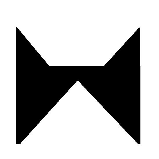 BergClan-Logo.png