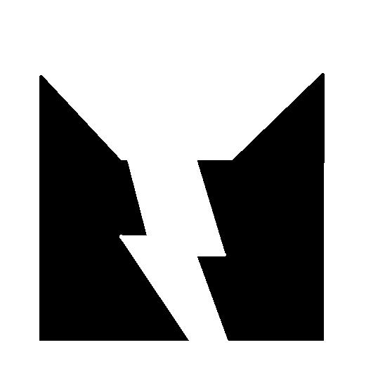BlitzClan-Logo.png
