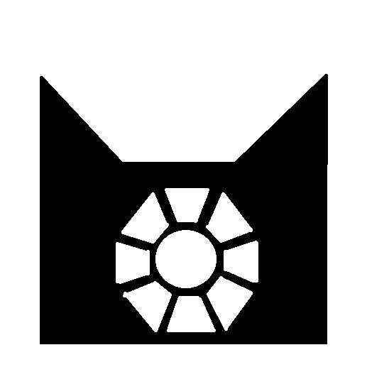 LichtClan-Logo.png