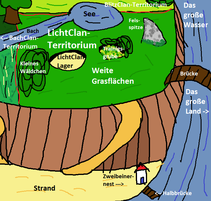 LichtClan-Territorium.png