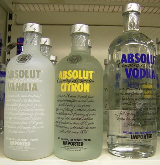 Absolut_Vodka_(3_Bottles).jpg