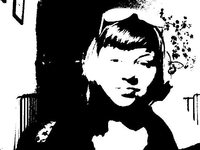 image201002210025.jpg