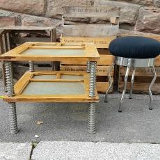 Tischchen_Cafeklein.jpg