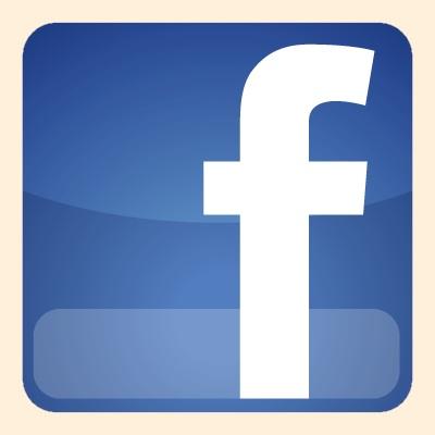 facebook_logos_PNG19752.jpg
