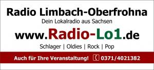 Radio-Lo1-300x137.jpg