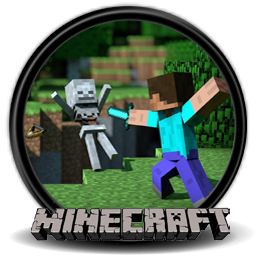 minecraft-icon-6.png