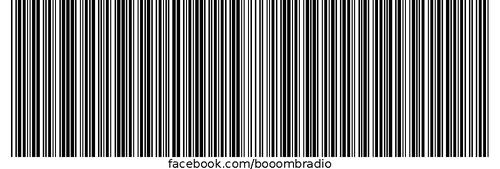 code39_facebookcom_booombradio_500.png