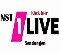 sendungenlive.png