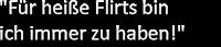 Hot-Single.de Community