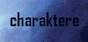 charatkere2020.png