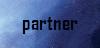 partner2020.png