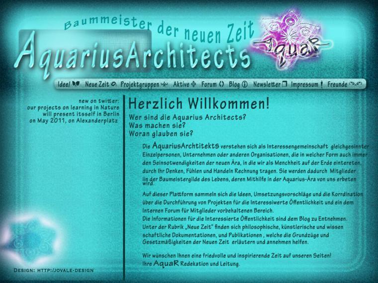 AquariusArchtitects.jpg