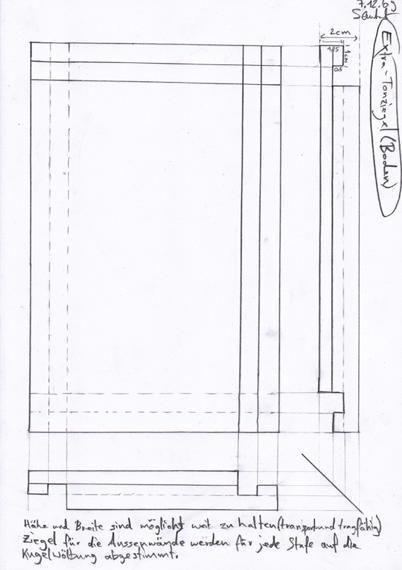 091207 - Projekt Lebensgemeinschaft - 5 - Ziegel - korr(klein).jpg
