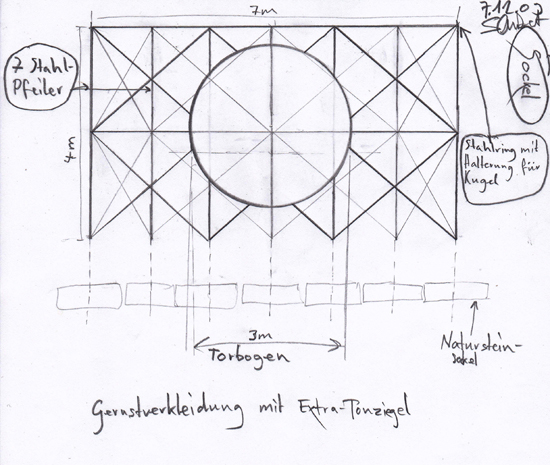 091207 - Projekt Lebensgemeinschaft - 4 - Sockel - korr(klein).jpg