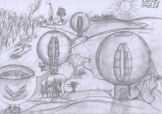 Projekt Lebensgemeinschaft - Skizze 1 - Landschaftsübersicht - korr(klein).jpg