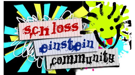 logo_ohne_hiterund1.png