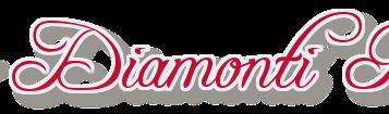 Diamonti.de - Freunde verbinden