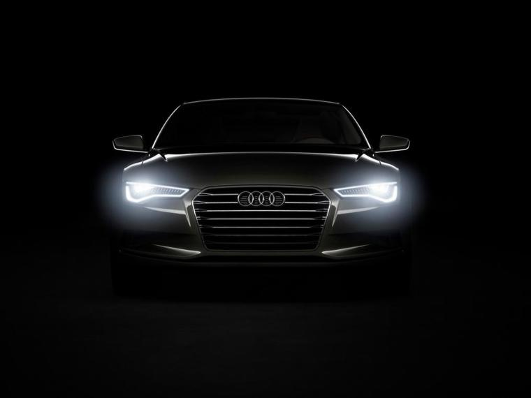 Audi_wallpapers_271.jpg