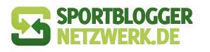 SportBloggerNetzwerk