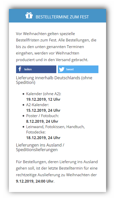 Bestelltermin_zum_Fest.png