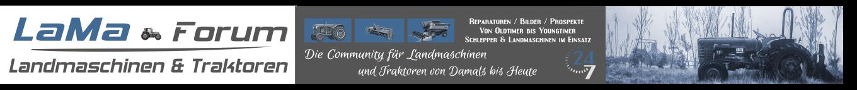 logo_blau_schwarz_2_Andere_2.png